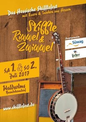 www.skifflefest.de